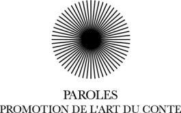 Associations Paroles